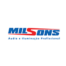 MIL-SONS