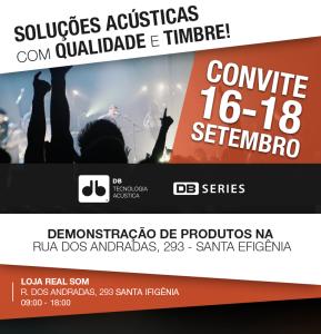 Convite Expo Sem folder
