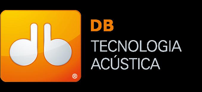 DB Tecnologia Acústica
